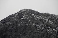 berg_Detail